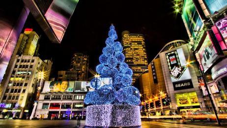 صور مميزة لعيد الميلاد