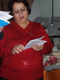 دورة الميلاد 1 - 2014
